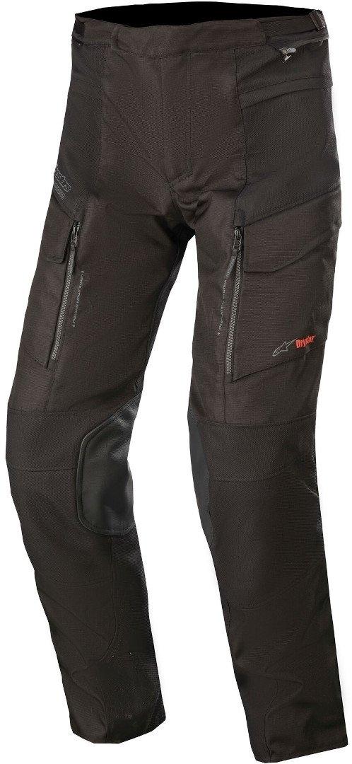 Valparaiso V3 Drystar Pants - Chelsea Motorbike Clothing Shop, UK