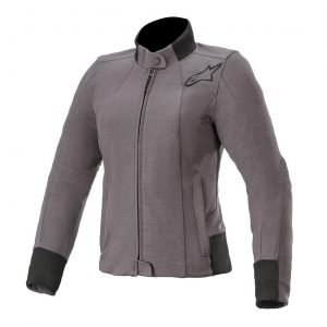 Alpinestars Banshee Women's Fleece Black