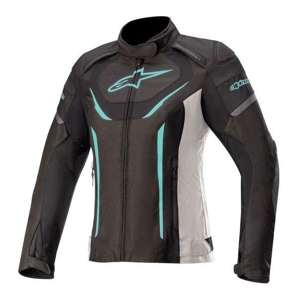 Alpinestars Stella T-Jaws v3 Waterproof Jacket - Motorcycle Clothing Shop