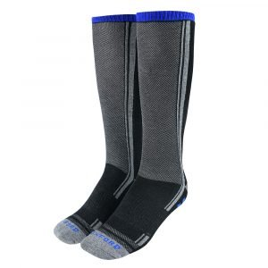 Oxford Coolmax Oxsocks Socks Black