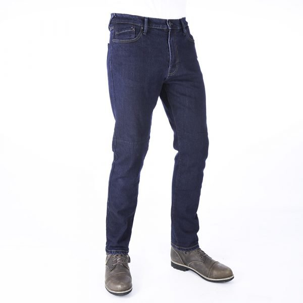 Oxford Original Approved Men's Jean - Blue