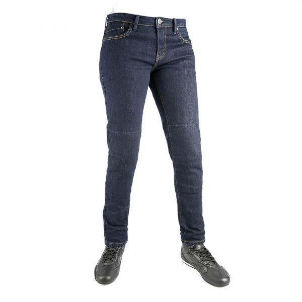Oxford Original Approved Slim Women's Jean Regular - Motorbike and Scooter Clothing Store, London