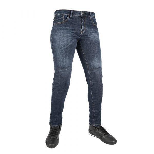 Oxford Original Approved Slim Women's Jean Regular - CMG, UK
