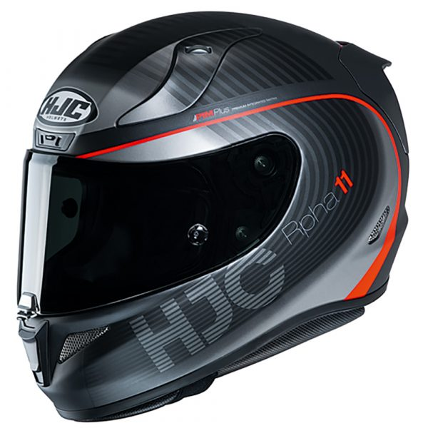 HJC RPHA 11 Bine Helmet - CMG Shop, London