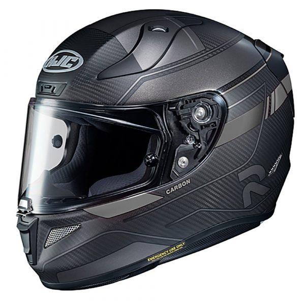 HJC RPHA 11 Helmet 2020 - Motorbike Clothing Shop