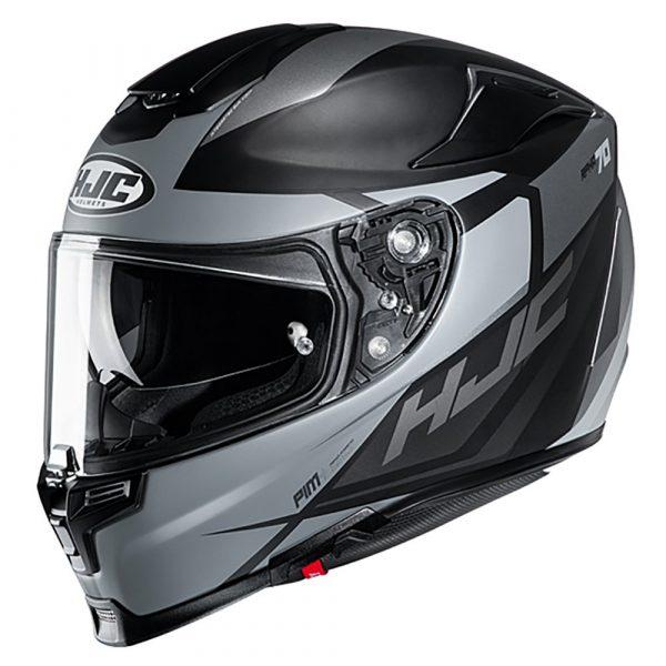 HJC RPHA 70 Helmet 2020 - CMG Shop London