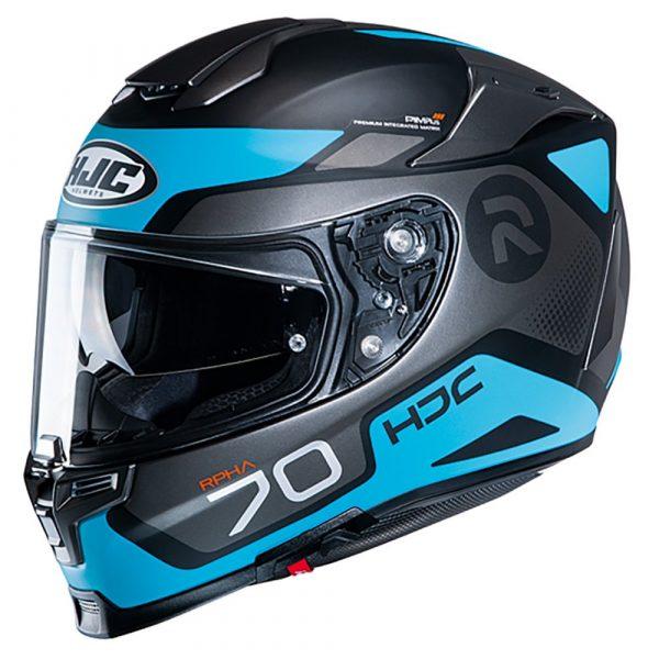 HJC RPHA 70 Helmet 2020