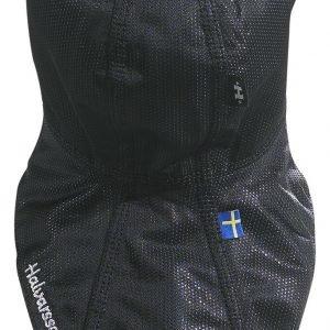 Halvarssons Neck collar Black