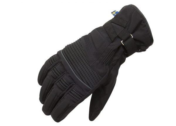 Lindstrands Glove Greip Black