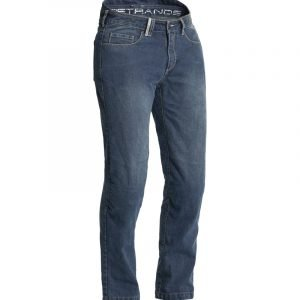 Lindstrands Jeans Macan Lady Blue