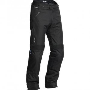 Jofama Halvarssons Nep Pants black