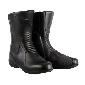 Alpinestars Andes Waterproof Touring Boots