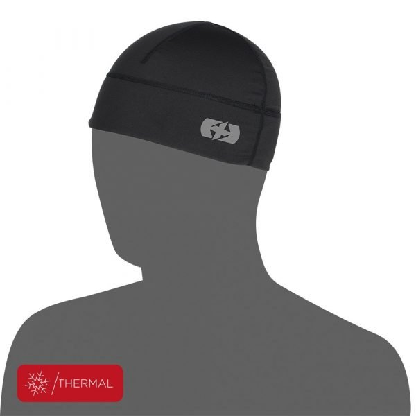 Oxford Skull Cap 2-Pack