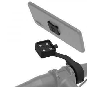 Oxford CLIQR Out-Front Handlebar Mount