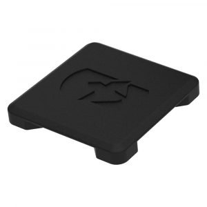 Oxford CLIQR 2x Spare Device Adaptors for Phone Mounts
