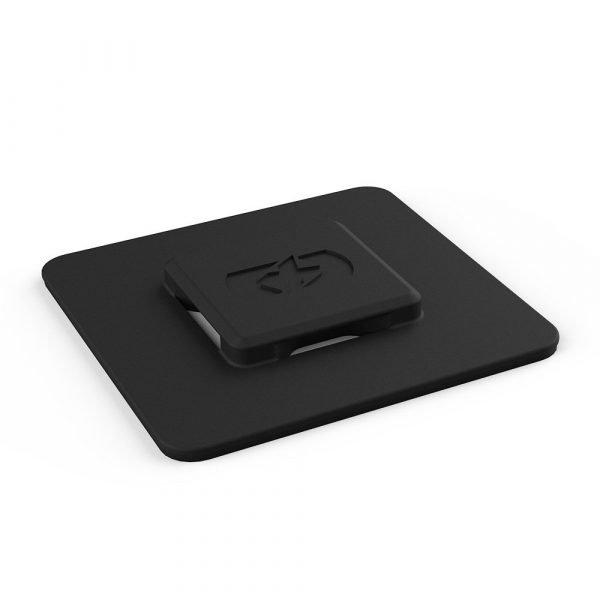 Oxford CLIQR Heavy Duty Device Adaptor
