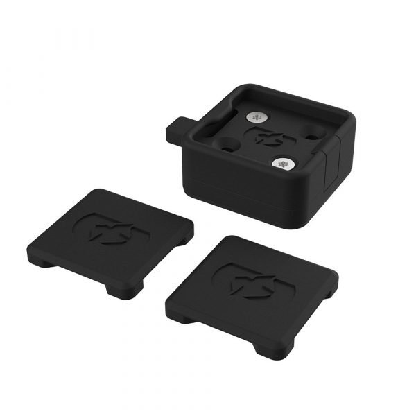 Oxford CLIQR Surface Device Mount System