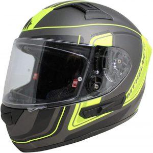 MT KRE Ahead Helmet - SV Full-Face