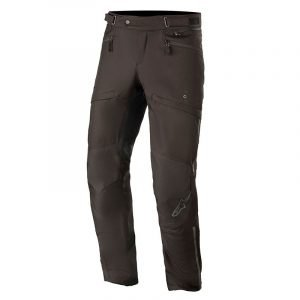 Alpinestars AST-1 v2 Waterproof Pants - black, long, MCS, London