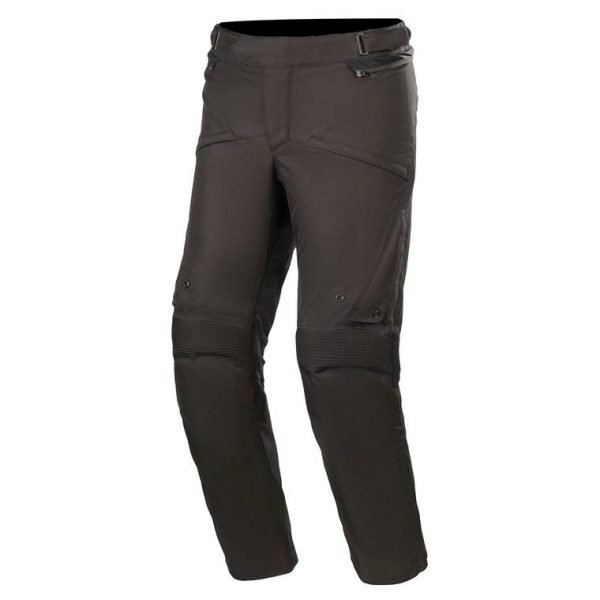 Alpinestars Road Pro Gore-Tex Pants - Black