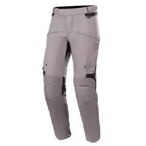 Alpinestars Road Pro Gore-Tex Pants - dark grey/black colour, UK