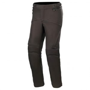 Alpinestars Stella Road Pro Goretex Pants - black, Chelsea, London