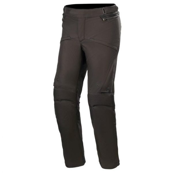 Alpinestars Stella Road Pro Goretex Pants - black, Chelsea, London