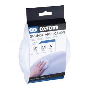 Oxford Applicator Sponge Twin Pack - MCS, UK