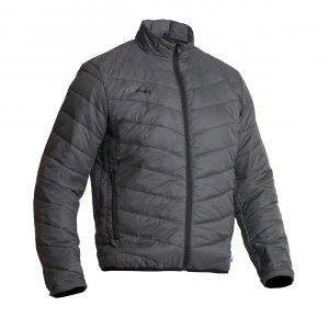 Halvarssons Alfta Lining Jacket, Chelsea Motorcycles Group Clothing Shop, London