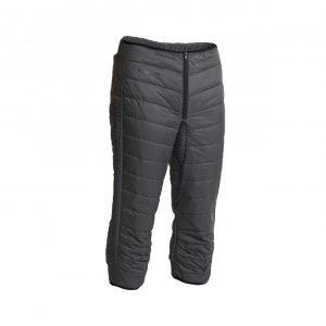 Halvarssons Leksand Lining Pants, Motorbike Clothing, Chelsea, UK