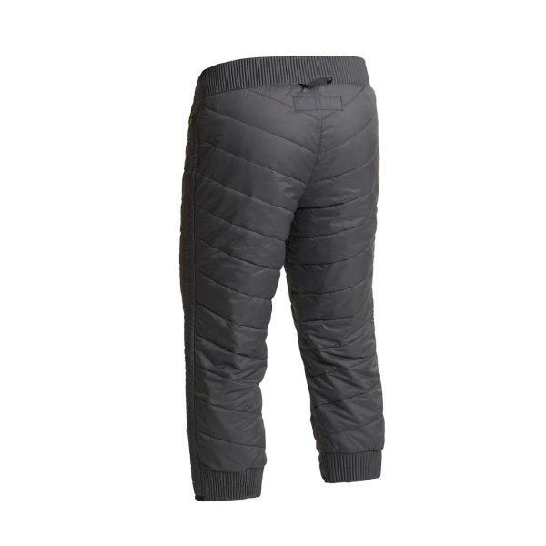Halvarssons Leksand Lining Pants, back