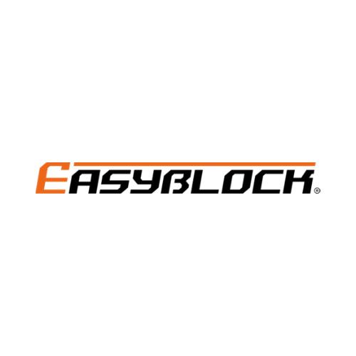 EasyBlock Scooter Wheel Security Locks
