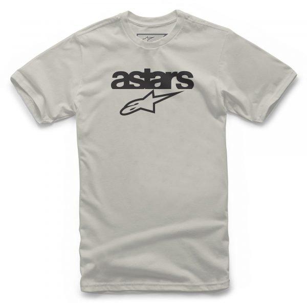 Alpinestars Heritage Blaze T-Shirt - Natural colour