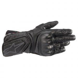 Alpinestars Stella Sp-8 V3 Gloves - Black colour, Chelsea, London, UK