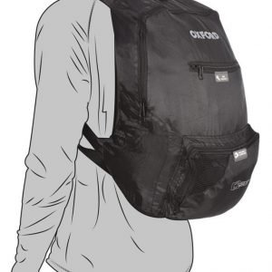 Oxford Handy Sack - Chelsea Motorcycles Group Shop