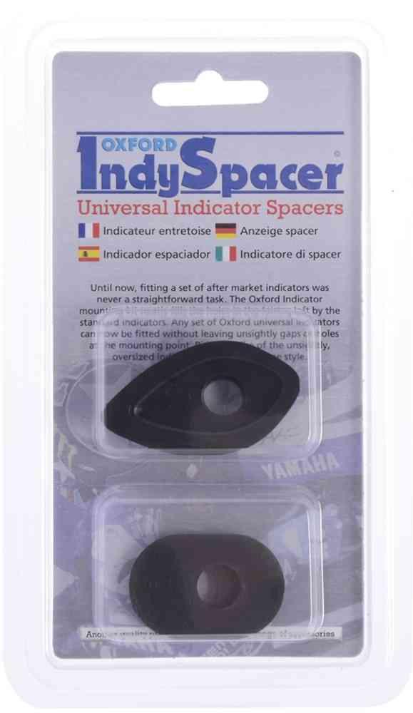 Oxford Indicator Spacer Kawasaki