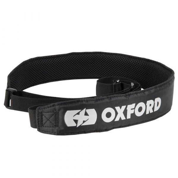 Oxford Lid Strap - UK Motorcycle Accessories