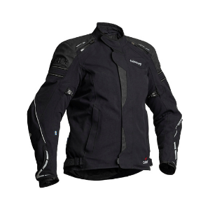 Motorcycle Clothing Finance
