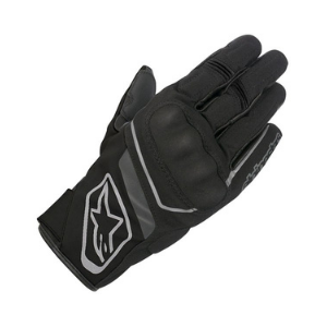 Motorcycle Gloves Finance