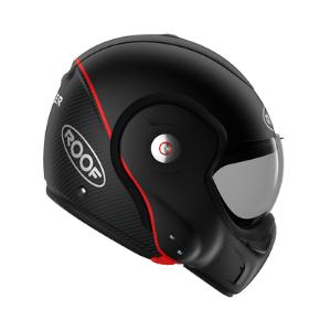 Motorcycle Helmets Finance